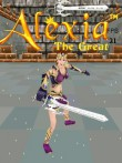 In addition to the free mobile game Alexia The Great for 2700 Classic download other Nokia 2700 Classic games for free.