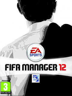 Mobile game FIFA Manager 2012 - screenshots. Gameplay FIFA Manager 2012