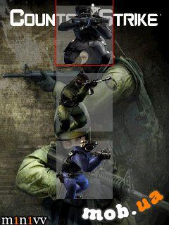 Counter Strike Para celular