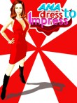 In addition to the  game for your phone, you can download Ama Dress To Impress for free.