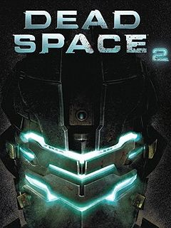 Download free mobile game: Dead Space 2 BETA MOD Left2Die 3D - download free games for mobile phone