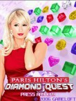 In addition to the free mobile game Paris Hilton's Diamond Quest for C5-05 download other Nokia C5-05 games for free.