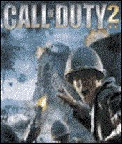Mobile game Call of Duty 2 - screenshots. Gameplay Call of Duty 2