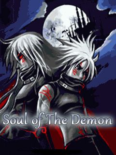 Download free mobile game: Soul of The Demon - download free games for mobile phone