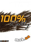 In addition to the  game for your phone, you can download 100% Rally 3D for free.