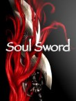 In addition to the  game for your phone, you can download Soul Sword for free.