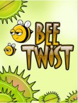 In addition to the free mobile game Bee Twist for C2-00 download other Nokia C2-00 games for free.