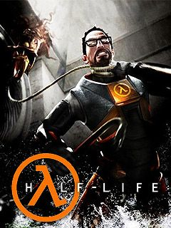 Download free mobile game: Half-Life MOD - download free games for mobile phone