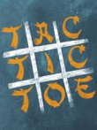 In addition to the  game for your phone, you can download Tac Tic Toe for free.
