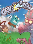 In addition to the  game for your phone, you can download Cavemen for free.