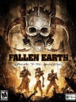 In addition to the free mobile game Fallen Earth 3D MOD for 2700 Classic download other Nokia 2700 Classic games for free.