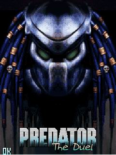 Download free mobile game: Predator: The Dual - download free games for mobile phone