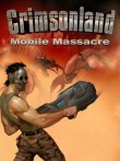 In addition to the free mobile game Crimsonland Massacre for C2-00 download other Nokia C2-00 games for free.