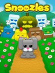 In addition to the  game for your phone, you can download Snoozles for free.