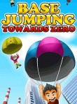 In addition to the  game for your phone, you can download Base Jumping Towards Zero for free.