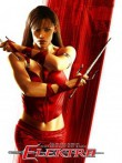 In addition to the free mobile game Elektra for C3322 Duos download other Samsung C3322 Duos games for free.