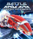 In addition to the free mobile game Battle Armada for C5 download other Nokia C5 games for free.