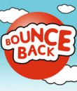 In addition to the  game for your phone, you can download Bounce Back for free.