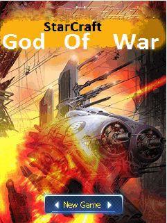 Of war java game for mobile starcraft god of war free download