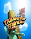 In addition to the  game for your phone, you can download Treasure Towers for free.