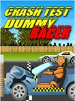 In addition to the  game for your phone, you can download Crash Test Dummy Racer for free.