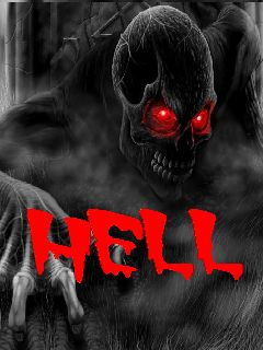 Download free mobile game: Hell - download free games for mobile phone