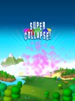 In addition to the  game for your phone, you can download Super Collapse for free.