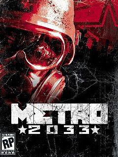 download free games for metro phone