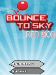 In addition to the free mobile game Bounce to Sky Red MOD for Galaxy Pocket download other Samsung Galaxy Pocket games for free.
