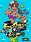 In addition to the free mobile game Foto Quest Fishing for 2700 Classic download other Nokia 2700 Classic games for free.