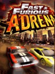 In addition to the  game for your phone, you can download Fast and Furious: Adrenaline MOD for free.