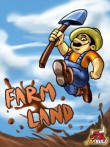 In addition to the  game for your phone, you can download Farmland for free.
