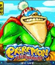 In addition to the free mobile game ExcreMan: Christmas for C2-00 download other Nokia C2-00 games for free.