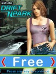 In addition to the free mobile game Drift 'n' Park for 2690 download other Nokia 2690 games for free.