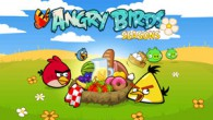 In addition to the  game for your phone, you can download Angry Birds Summer Xakatos MOD for free.