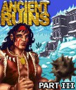 In addition to the free mobile game Ancient Ruins 3 for Curve 9380 download other BlackBerry Curve 9380 games for free.