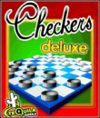 In addition to the  game for your phone, you can download Checkers Deluxe for free.