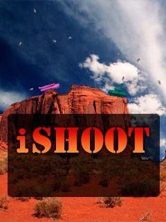 iShoot