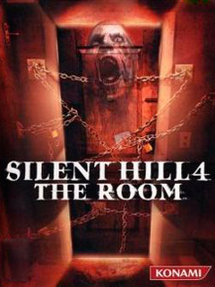 Mobile game Silent Hill 4: The Room - screenshots. Gameplay Silent Hill 4: The Room
