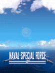 In addition to the  game for your phone, you can download Naval: Special Force for free.