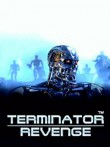 In addition to the free mobile game The Terminator Revenge for 6680 download other Nokia 6680 games for free.