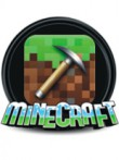 Download free JmeCraft: Minecraft - java game for mobile phone. Download JmeCraft: Minecraft