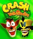 In addition to the  game for your phone, you can download Crash Twinsanity for free.