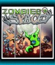 In addition to the free mobile game Zombies in Space for T515 download other LG T515 games for free.