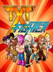In addition to the  game for your phone, you can download TXT Fighter for free.