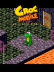 In addition to the free mobile game Croc Mobile 2 Volcano Panic for X2 download other Nokia X2 games for free.