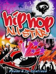 In addition to the  game for your phone, you can download Hip Hop AllStar for free.