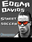 In addition to the  game for your phone, you can download Edgar Davids Street Soccer for free.