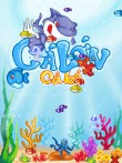 In addition to the  game for your phone, you can download Ca Lon Ca Be for free.