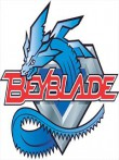 In addition to the free mobile game BeyBlade Grevolution for 2690 download other Nokia 2690 games for free.
